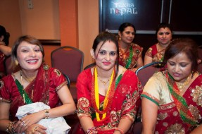 teej-party-irving-texas-20120915-63