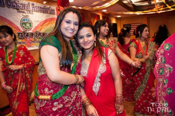 teej-party-irving-texas-20120915-65
