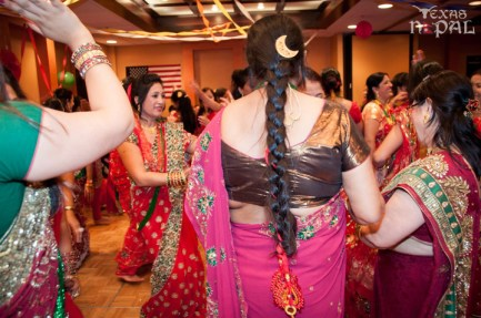 teej-party-irving-texas-20120915-66