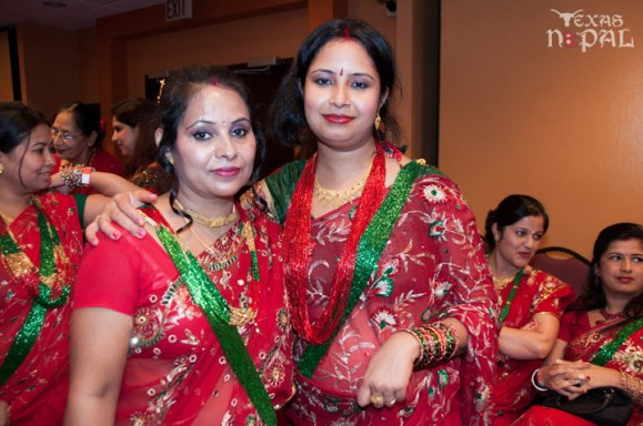 teej-party-irving-texas-20120915-68