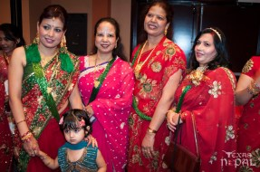 teej-party-irving-texas-20120915-69