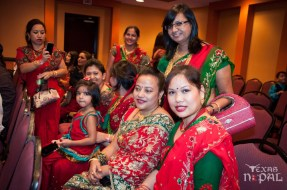teej-party-irving-texas-20120915-70