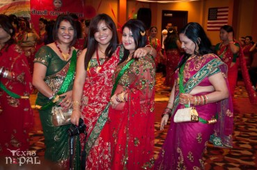 teej-party-irving-texas-20120915-71