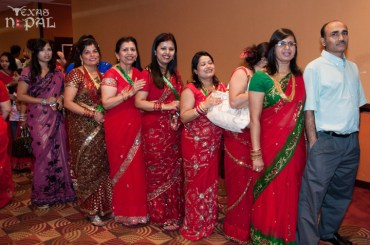 teej-party-irving-texas-20120915-73