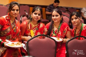 teej-party-irving-texas-20120915-75