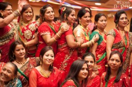 teej-party-irving-texas-20120915-8