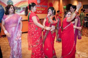 teej-party-irving-texas-20120915-82