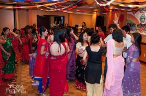 teej-party-irving-texas-20120915-87