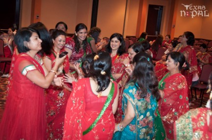 teej-party-irving-texas-20120915-89