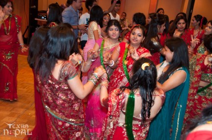 teej-party-irving-texas-20120915-90