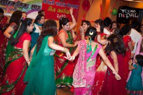 teej-party-irving-texas-20120915-95
