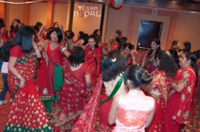 teej-party-irving-texas-20120915-96