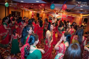 teej-party-irving-texas-20120915-97