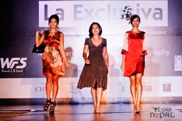 chivas-la-exclusiva-20121005-17