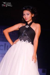chivas-la-exclusiva-20121005-32