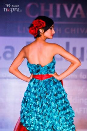 chivas-la-exclusiva-20121005-41
