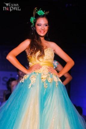 chivas-la-exclusiva-20121005-43