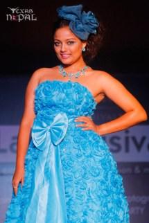 chivas-la-exclusiva-20121005-45