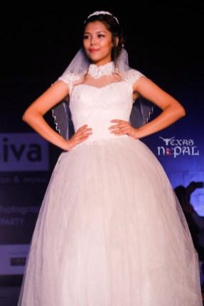 chivas-la-exclusiva-20121005-61