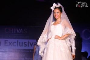 chivas-la-exclusiva-20121005-83