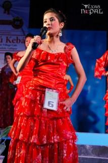 princess-nepal-2012-10