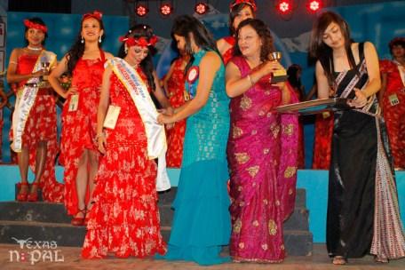 princess-nepal-2012-100