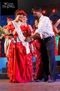 princess-nepal-2012-101