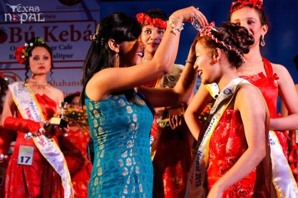 princess-nepal-2012-102