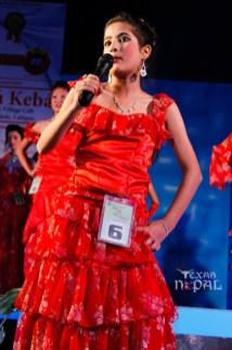princess-nepal-2012-11