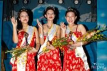 princess-nepal-2012-110