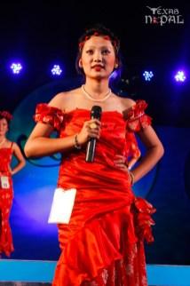 princess-nepal-2012-16