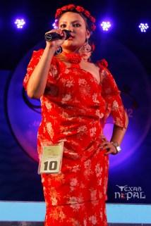 princess-nepal-2012-17