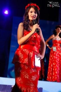 princess-nepal-2012-27