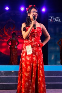 princess-nepal-2012-28