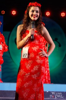 princess-nepal-2012-30