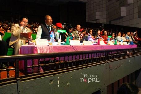 princess-nepal-2012-32