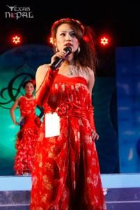 princess-nepal-2012-33