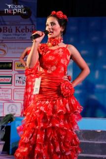 princess-nepal-2012-34