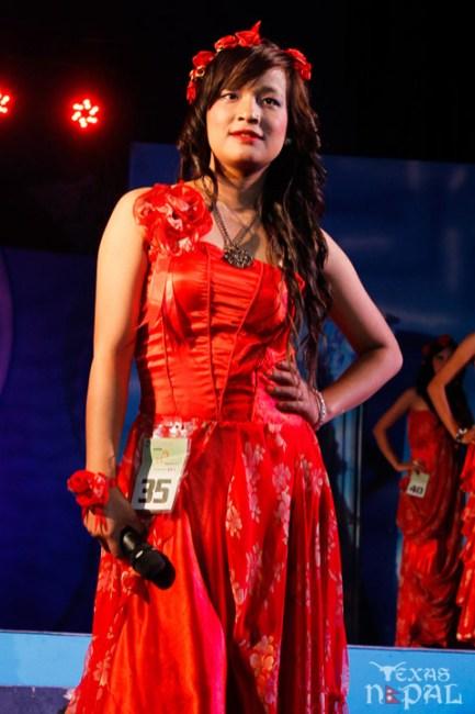 princess-nepal-2012-38