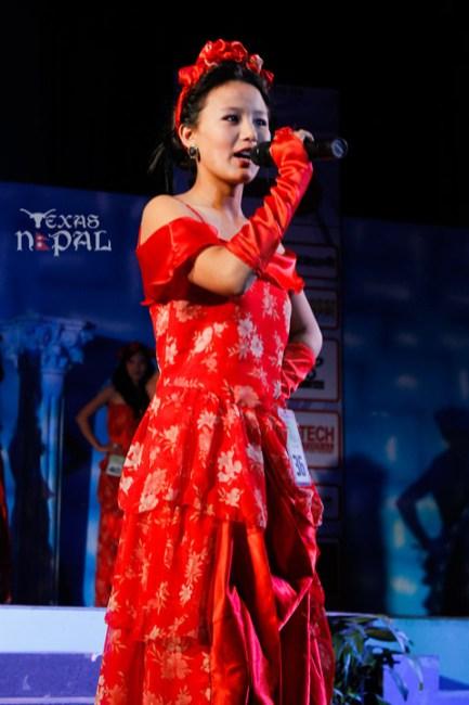 princess-nepal-2012-39