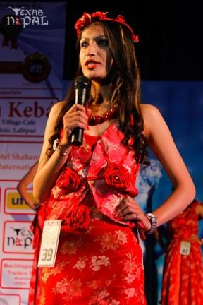 princess-nepal-2012-44