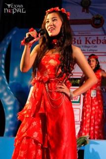 princess-nepal-2012-47