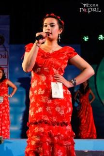 princess-nepal-2012-48