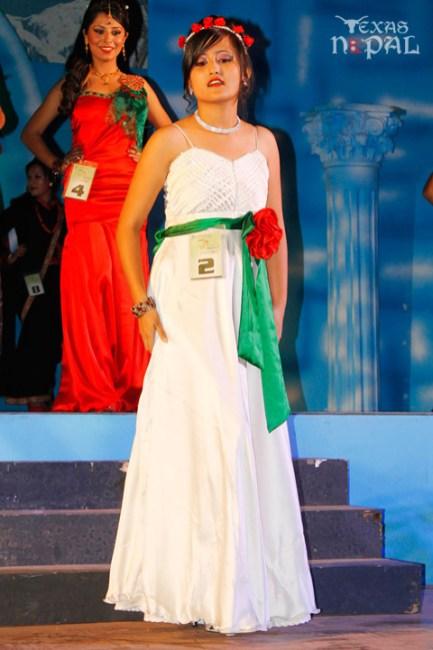 princess-nepal-2012-52
