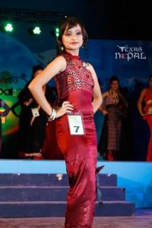 princess-nepal-2012-56
