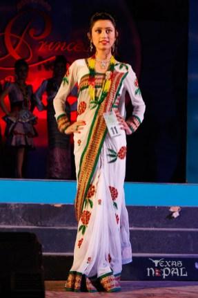 princess-nepal-2012-58
