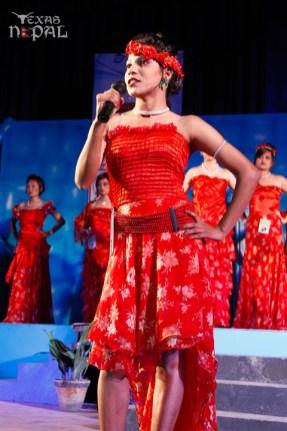 princess-nepal-2012-6