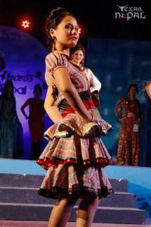 princess-nepal-2012-60
