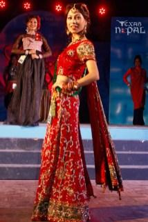 princess-nepal-2012-62