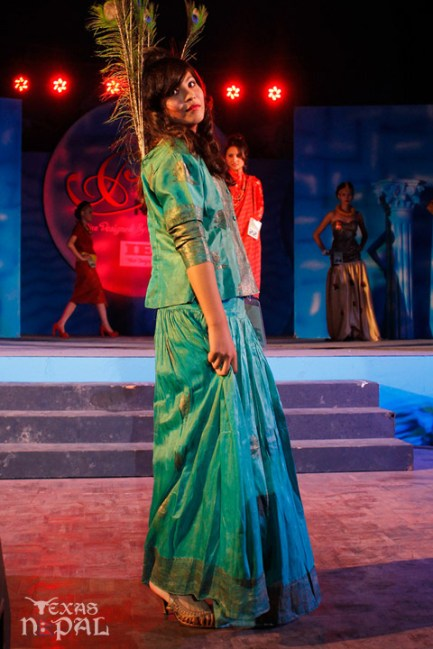 princess-nepal-2012-64